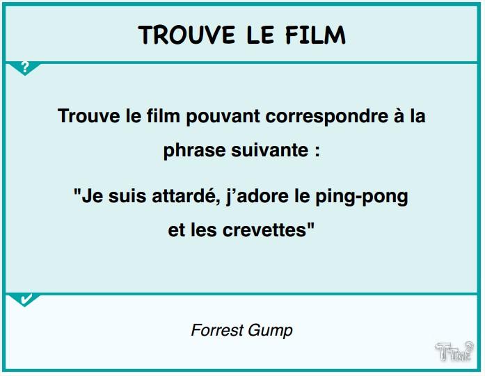 FDJ - Forrest Gump.pdf - Foxit Reader_2