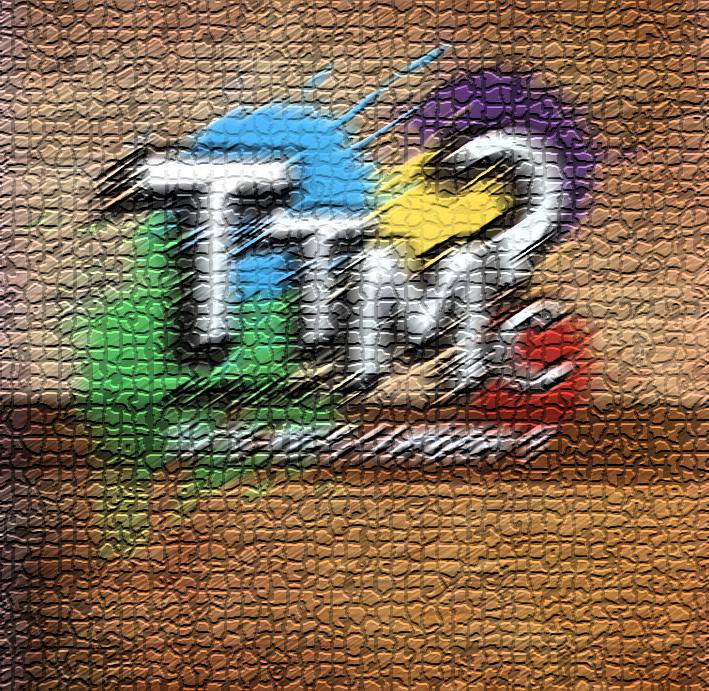 TTMC_Prototype_4_craquelé
