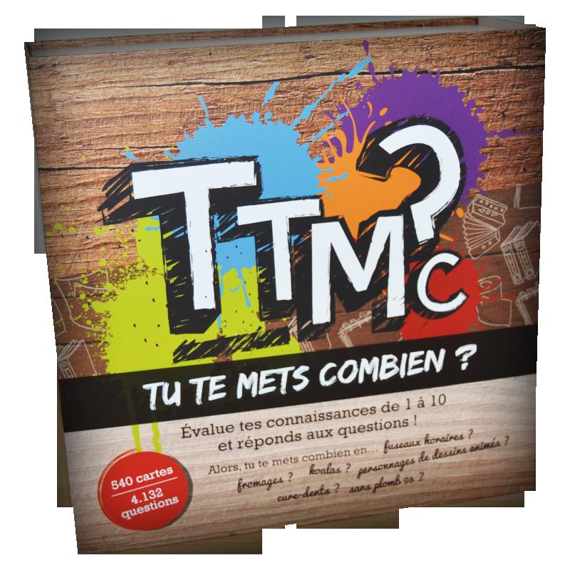 ttmc_boite