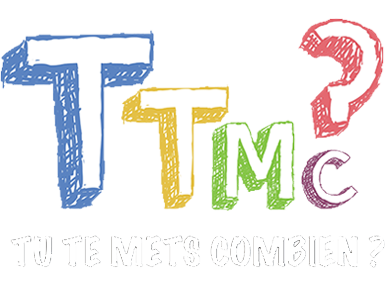 logo-ttmc-transparent-2