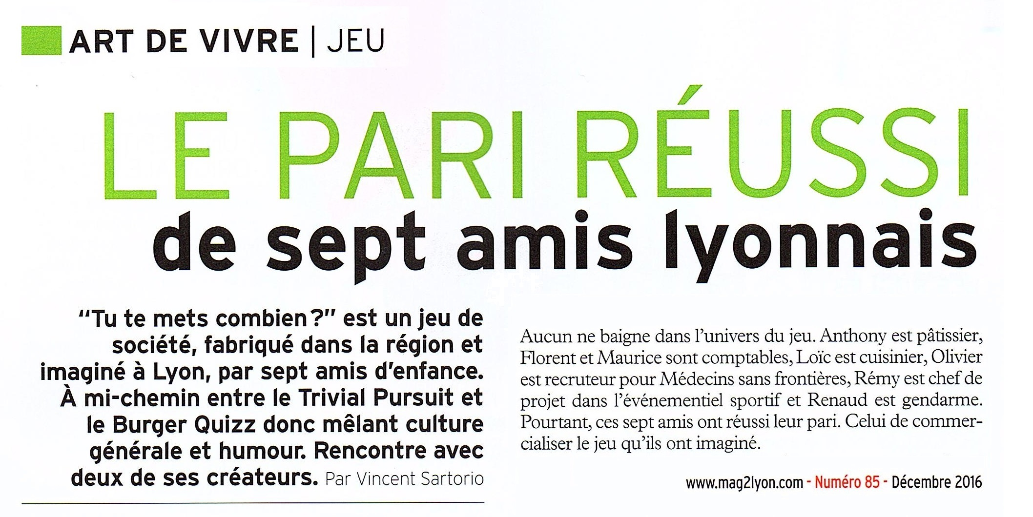 article-short-mag2lyon