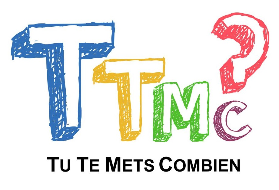 logo TTMC