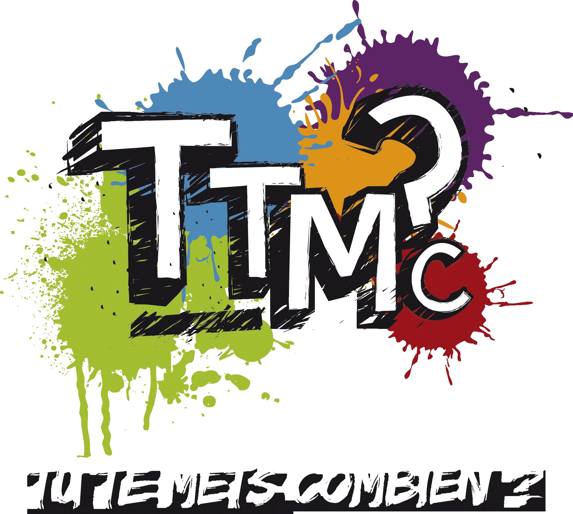logo-TTMC-accroche