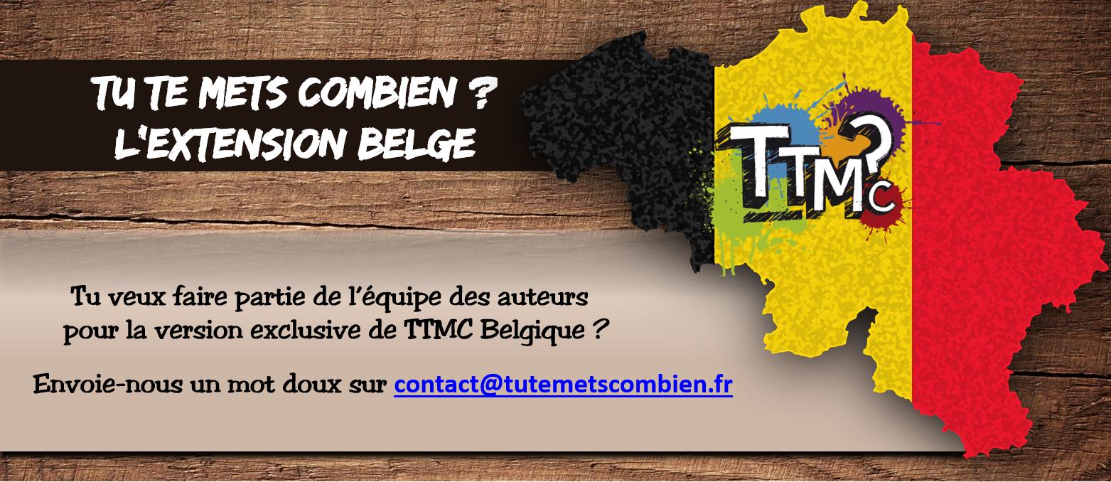 Visuel belge